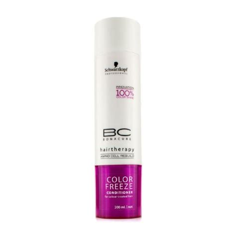 best conditioner for color treated hair conditioner for color treated hair in 2016 amazing photo