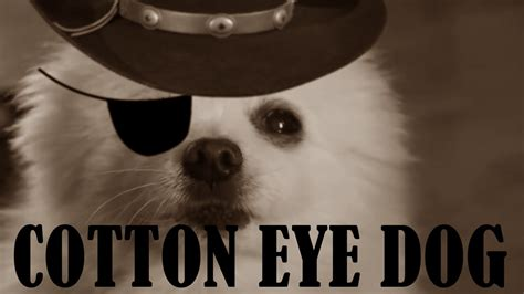 gabe the original gabe the cotton eye rednex