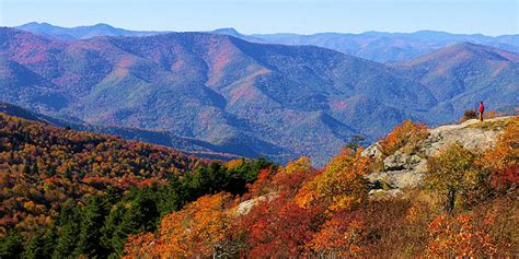 Black Balsam Knob Nc by Beautifulnow Is Beautiful Now Where To Change
