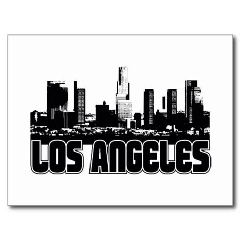 los angeles carpet cleaning los angeles carpet cleaners