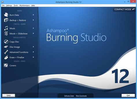 home design studio pro 12 0 1 ashoo burning studio 12 0 3 neowin