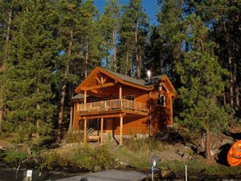 Flathead Lake Montana Cabin Rentals by Vrbo Polson Vacation Rentals