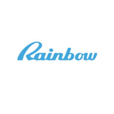 printable job application for rainbow clothing store rainbow shop application print out movie search engine