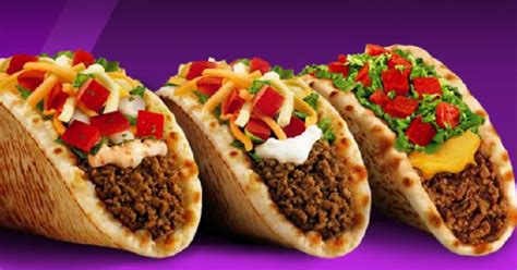 Taco Bell Gift Card Deal - 25 taco bell gift card giveaway joe