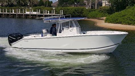 palmetto boat center hours palmetto boats for sale