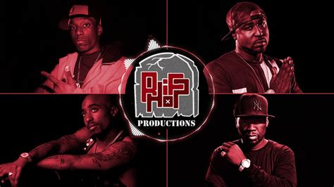 50 cent this is how we do big l young buck 2pac 50 cent this is how we do