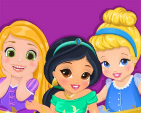 baby princess the gallery for gt disney princess baby