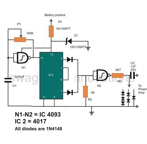 Diagrammide Pure Sine Wave Inverter Circuit Diagram Download