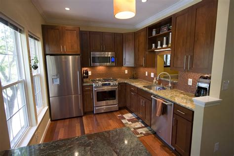 kitchen design virginia kitchen design alexandria va spurinteractive com