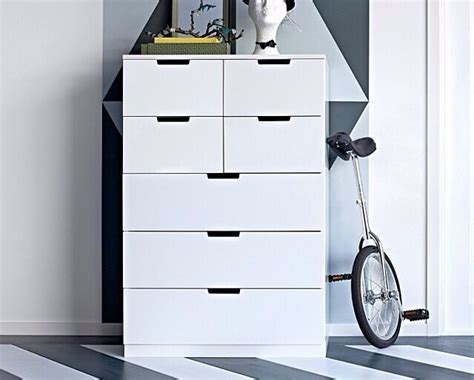 kommode nordli ikea nordli kommode storage storage and