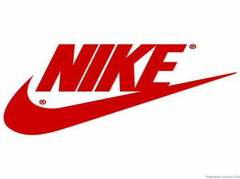 athletic shoe logo the swoosh is the logo of the athletic shoe and clothing