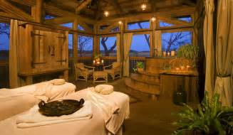 Spa Decor Ideas For Home Spa Decorating Ideas For The Creative Home Romantichomedesign