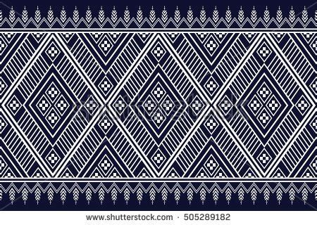 wallpaper batik undangan sarong stock photos royalty free images vectors