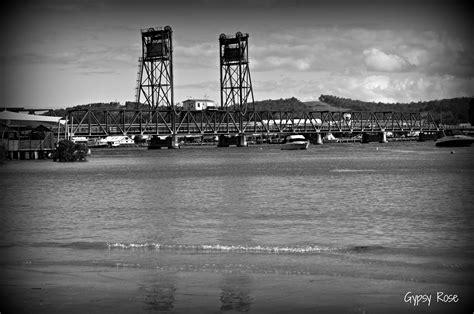 fishing boat hire batemans bay clyde river sydney