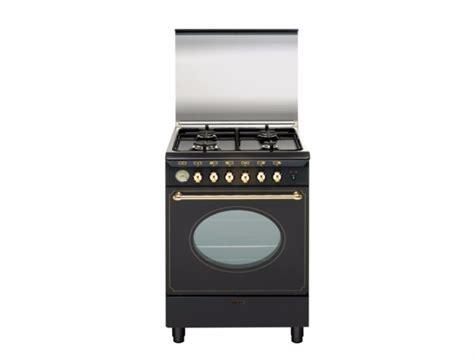 cucina a gas euronics cucine a gas smeg comorg net for