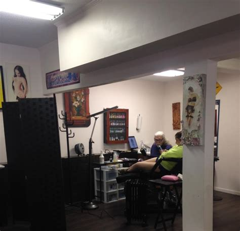 tattoo shops in lafayette la twisted ink studio llc lafayette louisiana