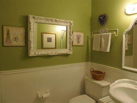 purple green bathroom 20 curated bright bathroom ideas by tigerlily68 navy