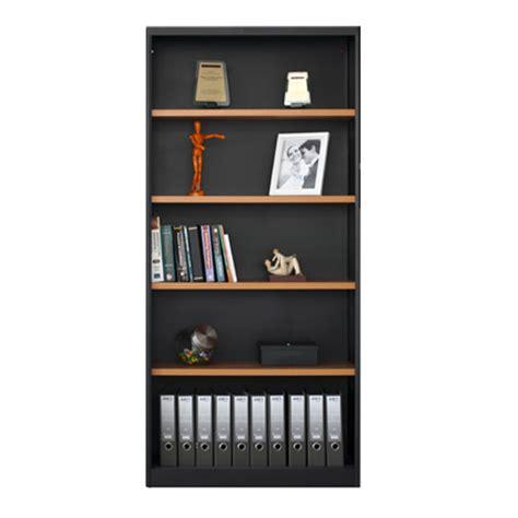 hzuki la librera de muebles continental almacenamiento libreras