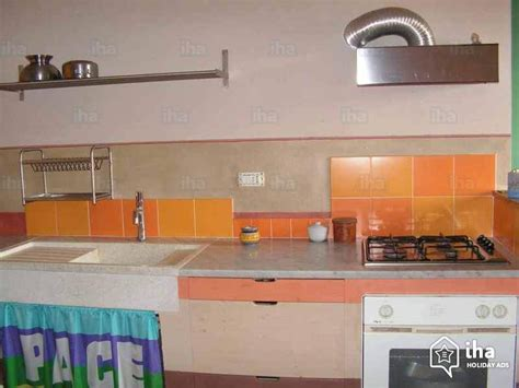 appartamenti portoferraio appartamento in affitto a portoferraio iha 4990