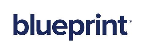 blue print software blueprint software agile alliance
