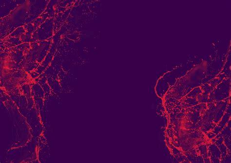 trabajos con texturas visuales y t 225 ctiles imagenes de fondo para caratulas el arte de ense 241 ar