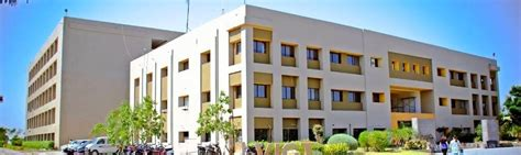 Mba In Total Quality Management Scope by Mba Total Quality Management Course Admission Eligibility