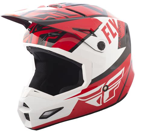 red white and blue motocross gear 100 red white and blue motocross gear vemar taku
