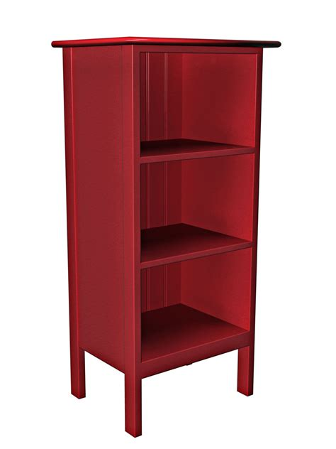 narrow bookcase with drawers narrow bookcases with drawers kokoazik home designs
