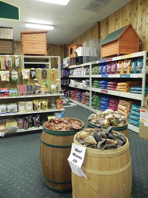 puppy store in mall 1000 ideas about pet supply stores on supplies traveling with pets