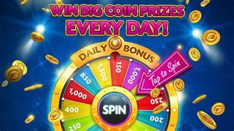caesars casino fan page caesars slots casino gratis para android descargar