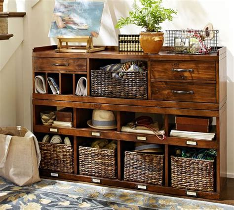 Hallway Furniture Sale by Pottery Barn Entryway Furniture Sale Save 15 On