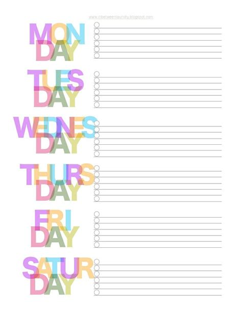 free printable office organizer 143 best images about mary kay on pinterest