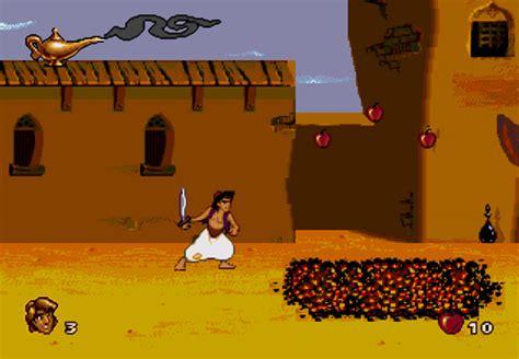 l of aladdin game free download download game aladdin dhita prianthara blog