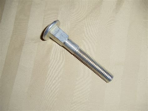 bed bolts bed bolt size ford truck enthusiasts forums
