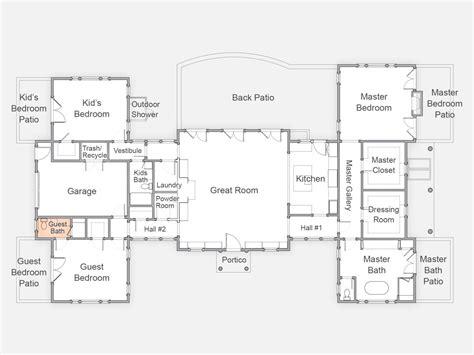 hgtv dream home 2014 floor plan hgtv dream home 2015 floor plan building hgtv dream home