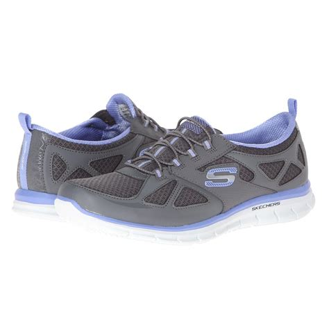 sketcher shoes onshoesblog skechers women s lynx sneakers athletic shoes