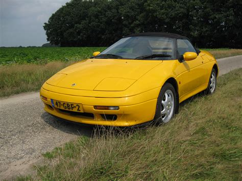 how to download repair manuals 1993 lotus elan navigation system service manual 1993 lotus elan replace thermostat 1993 lotus elan replace thermostat 1993