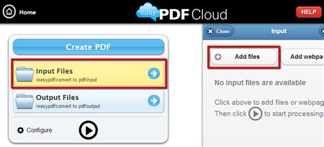 convert pdf to word cloud convert pdf to word create pdf with dropbox integration