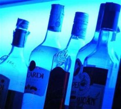 ufficio dogane bologna municipale bologna lotta all abuso di alcool avviata una