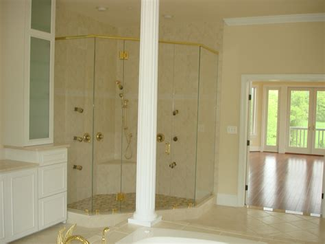 maryland bathroom ideas bathroom remodeling md budget bathroom remodeling company