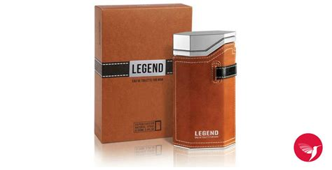 Parfum Legend legend emper cologne a fragrance for