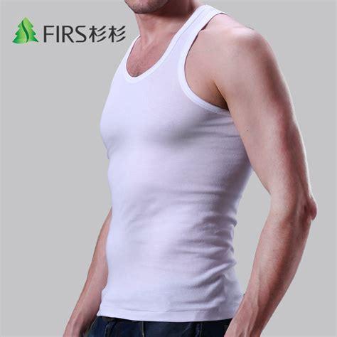 bras for men training boys wearing bras lookup beforebuying