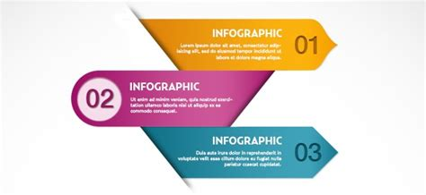 photoshop templates for graphic design free psd infographics template free psd files