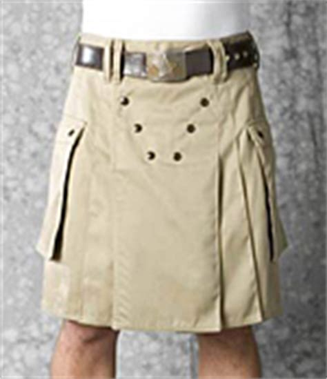 Utilikilt Lets Wear Skirts by Outdoor Retailer Trend Alert Skirts Hit The Trails