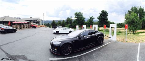 Future Tesla Supercharger Locations Tesla Supercharger Locations San Antonio Get Free Image