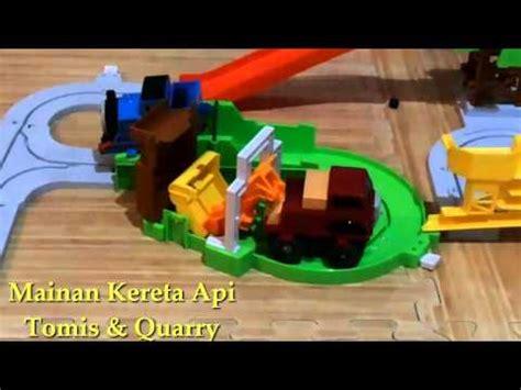 Mainan Anak Cars Lightning Mcqueen Bump And Go Toys jual mainan cars racing track murah doovi