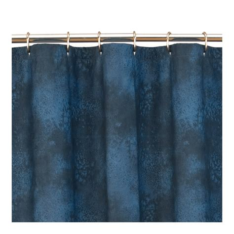 caribbean blue curtains styles 2014 blue shower curtains