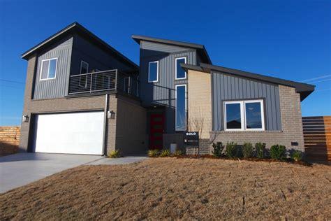 modern home design oklahoma city new home communities in edmond oklahoma city builder