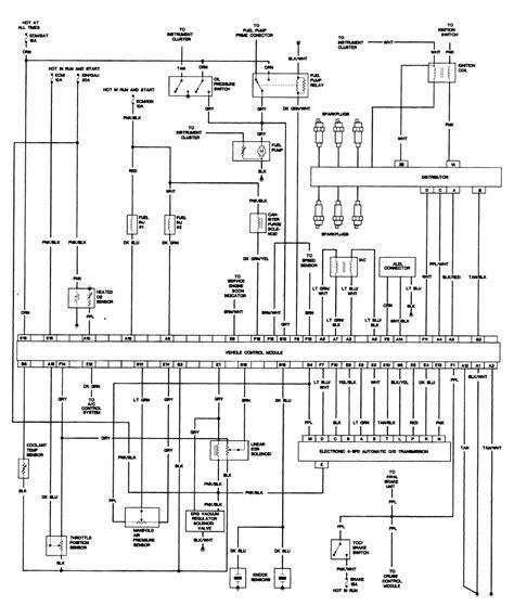 camaro    wiring diagram   wiring diagram schematic