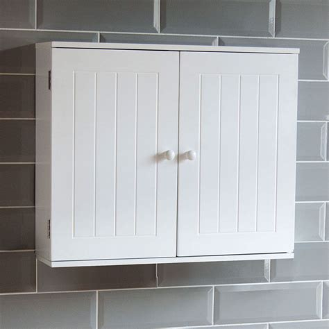 bathroom wall cabinets white wood bathroom wall cabinet door storage cupboard wooden